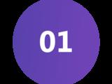 Steg en icon
