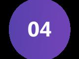 Steg fire icon